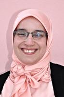 Jamila HAFID 200 px