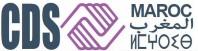 logo CDS VF (Personnalisé)
