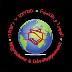 M&D Logo 2015