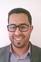 Mohamed BENTALEB