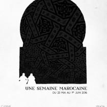 Semaine marocaine equitable
