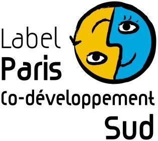 logo label codev sud
