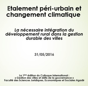Image colloque Agadir