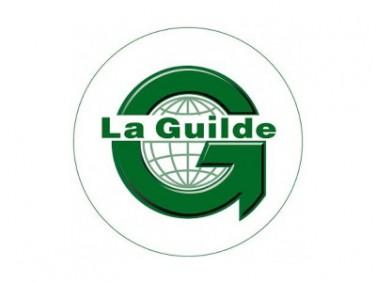 logo-la-guilde1-376x282