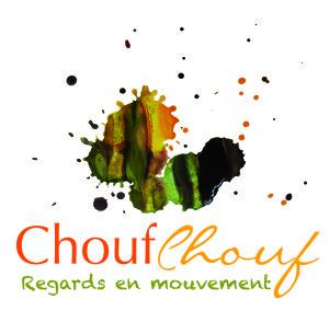 ChoufChouf-logo