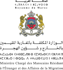Logo MCMREAM