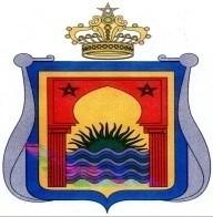 Logo partenaire SHARAKA