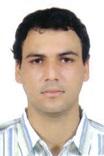 Achraf GUADI 100 px