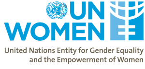 UN_Women_English_Blue_TransparentBackground