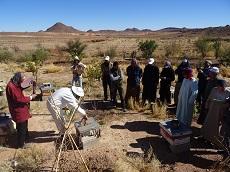 medium_Agro-ecology training in mountains of Morocco_resized