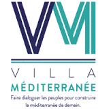Vilala Med