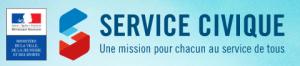 image service civique