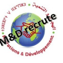 LOGO-MD-RECRUTE-300x221