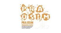 Image PRA OSIM 2017