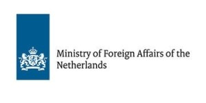 MINISTERY OF FOREIGN AFFAIRS OF THE NETHERLANDS