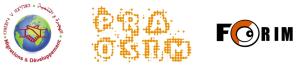 Capture-logos-PRAO OSIM MD (Large)