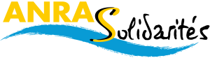 ANRAS SOLIDARITES 2
