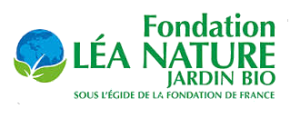 Fondation Lea nature ttransparent2.fw
