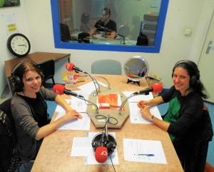 Marianne et Emilie M&D - RCF 29032017