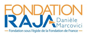 Fondation-RAJA