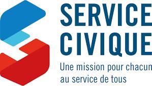 Service Civique 2