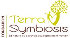 Fondation terra symbiosis nouveau