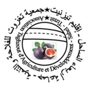 Logo AV Taghzout