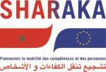 SHARAKA