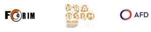 Image PRA OSIM 2017 (Small)