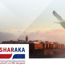 M&D rapport SHARAKA