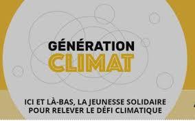 generation climat 1