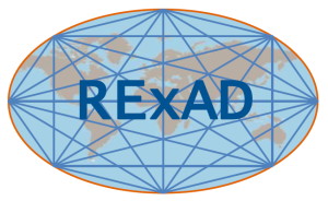 A1_logo-RExAD