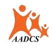 Logo AV Assaka