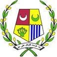 Logo CT Ouijjane VF