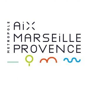Logo_Métropole Aix Marseille