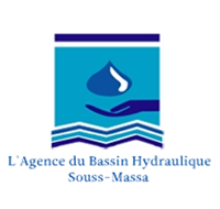 agence bassin hydro souss