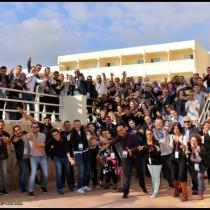 M&D - SEMINAIRE J2R TUNISIE 2018 - 2 (Medium)