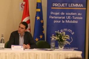 MD - projet LEMMA